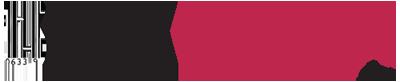 logo_spix_italia