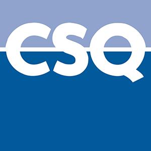 ISO-9001-2015-spix