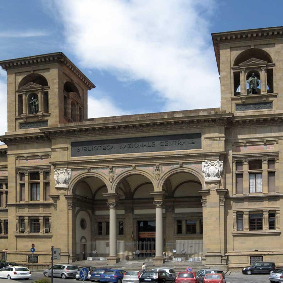 Biblioteca-Nazionale-Firenze-Spix
