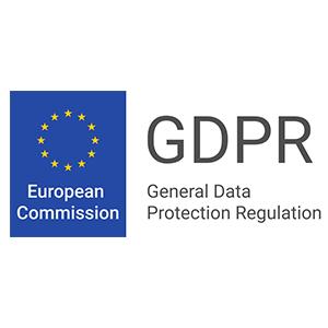 GDPR-compliance-spix