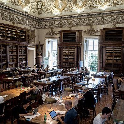 biblioteca-nazionale-napoli-spix