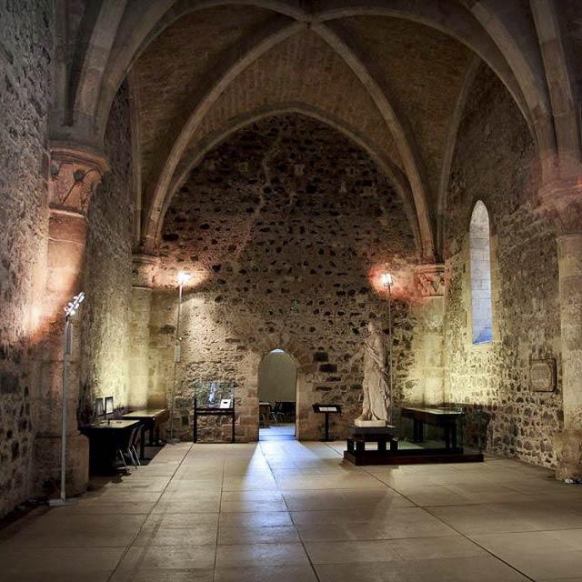 castello-ursino-spix