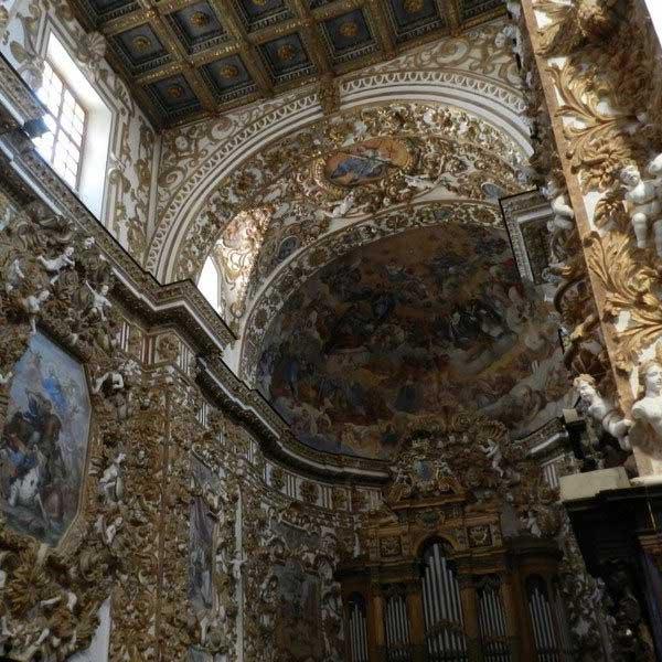 cattedrale-san-gerardo-agrigento-spix