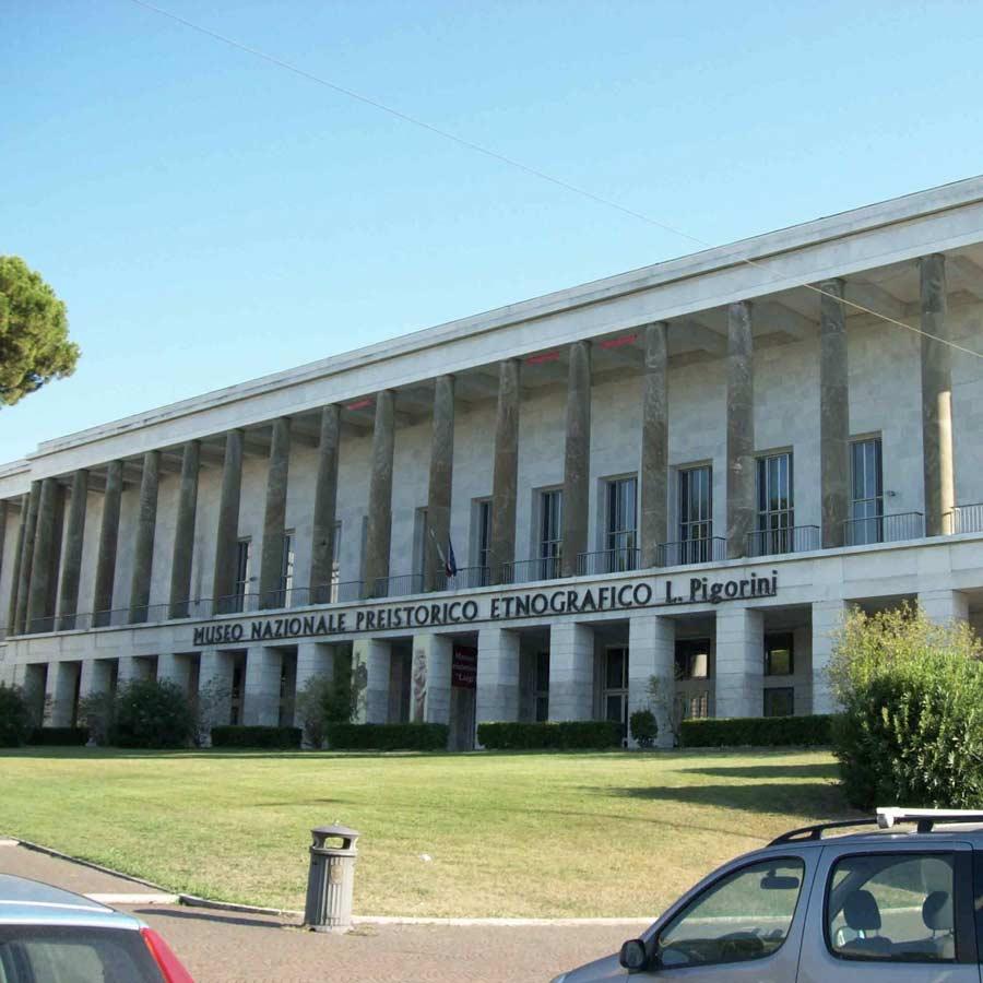 museo-etnografico-pigorini-spix